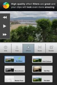Lapse it pro result 200x300 Les bons plans de l'App Store ce samedi 25 Août 2012
