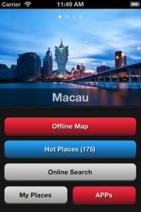 Macau result 200x300 Les bons plans de l'App Store ce vendredi 24 Août 2012