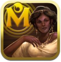 Moonga icon Moonga : Maitrisez les éléments pour devenir le maitre du jeu (Gratuit)