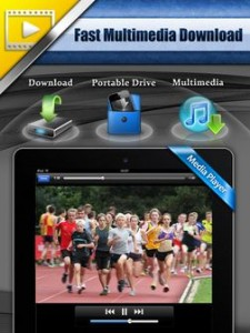 My Downloader pro result 225x300 Les bons plans de l'App Store ce samedi 25 Août 2012