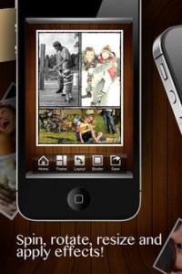 Nostalgio result 200x300 Les bons plans de l'App Store ce samedi 25 Août 2012