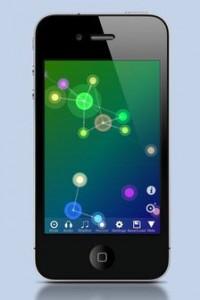 NoteBeat result 200x300 Les bons plans de l'App Store ce jeudi 23 Août 2012