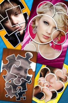 Photo pieces Les bons plans de lApp Store ce samedi 18 août 2012