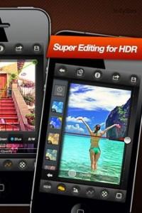 Photography result 200x300 Les bons plans de l'App Store ce jeudi 23 Août 2012