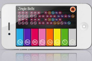 Piano Prodigy result 300x200 Les bons plans de l'App Store ce samedi 25 Août 2012