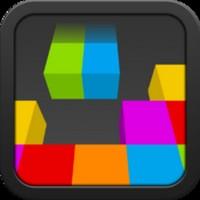 Pile Test de Pile : Un puzzle game non sans rappeler Tetris...(0,79€)