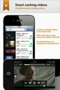 Play tube result1 200x300 Les bons plans de l'App Store ce vendredi 24 Août 2012