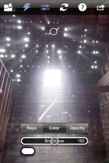 Rays Les bons plans de lApp Store ce jeudi 9 août 2012
