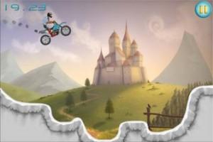Stunt moto result1 300x200 Les bons plans de l'App Store ce samedi 25 Août 2012