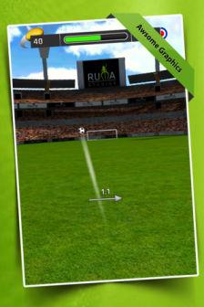 Superflick Les bons plans de lApp Store ce jeudi 9 août 2012