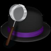 Test Alfred App4Mac: Alfred, un launcher efficace sur votre Mac (gratuit)