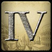 Test CivilizationIV App4Mac: Civilization IV, un très bon jeu de stratégie au tour par tour (15,99€)