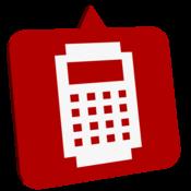 Test Numi1 App4Mac: Numi, une calculatrice très intelligente (gratuit)
