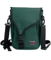 TestRistretto 2 001 Test du nouveau modèle de sac Ristretto pour iPad (110€)