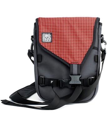 TestRistretto 2 002 Test du nouveau modèle de sac Ristretto pour iPad (110€)