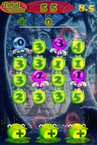Total Toadz result 200x300 Les bons plans de l'App Store ce vendredi 24 Août 2012