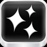 Videolicious Lapplication gratuite du jour : Videolicious