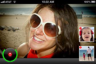 Videolicous Les bons plans de l'App Store ce jeudi 23 Août 2012