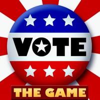 Vote 1 Vote !!! (Gratuit) : Combattez pour la maison blanche !