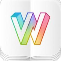Wikiweb Wikiweb : Simplifiez vous laccès à Wikipedia sur iDevice...(3,99€)