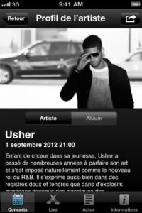 iTunes Festival 2012 200x300 Lapplication iTunes Festival London 2012 disponible (gratuit)