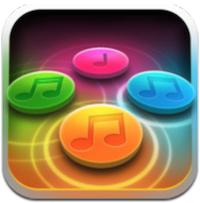 icon rhythm Test de Rhythm Repeat : Ayez le rythme dans la peau ! (gratuit)