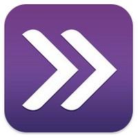 icone de pronto Test de Pronto : Un planificateur dévènements pour iPhone (0,79€)