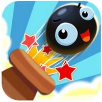 icone jelly cannon Test de Jelly Cannon Reloaded : Un jeu de réflexion qui vous mettra à lépreuve (0,79€)