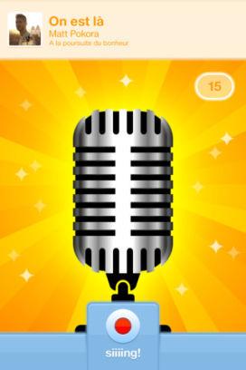 lalilala 3 Test de Lalilala (Gratuit) : Le nouveau Draw Something de la musique ?