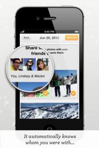 mza 2290928533785562674 320x480 75 200x300 Test de Flock   Photos Together: partagez simplement vos photos avec vos amis Facebook (gratuit)