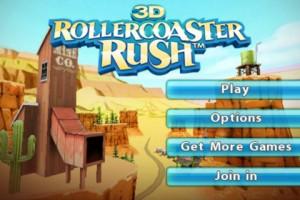 mza 2967160996256533300 320x480 75 300x200 3D RollerCoaster Rush (Gratuit) : Les montagnes russes arrivent sur votre iPhone !