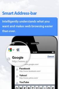 mzl.oaedsccp.320x480 75 200x300 LApp Gratuite Du Jour By App4Phone : Maxthon Web Browser