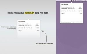mzl.pecfcjnv.800x500 75 300x187 App4Mac: Numi, une calculatrice très intelligente (gratuit)