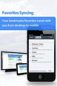 mzl.plopieew.320x480 75 200x300 LApp Gratuite Du Jour By App4Phone : Maxthon Web Browser