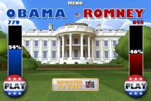 mzl.ywtyrbfk.320x480 75 300x200 Vote !!! (Gratuit) : Combattez pour la maison blanche !
