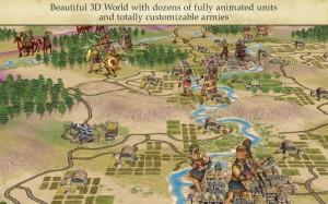 mzl ajrdlxon 800x500 75 300x187 App4Mac: Civilization IV, un très bon jeu de stratégie au tour par tour (15,99€)