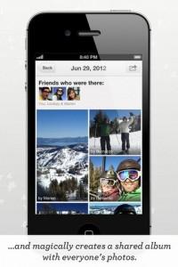 mzl fdebyapj 320x480 75 200x300 Test de Flock   Photos Together: partagez simplement vos photos avec vos amis Facebook (gratuit)