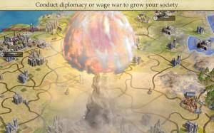 mzl honezqqr 800x500 75 300x187 App4Mac: Civilization IV, un très bon jeu de stratégie au tour par tour (15,99€)