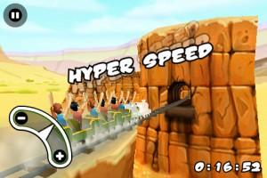 mzl nkhejlpa 320x480 75 300x200 3D RollerCoaster Rush (Gratuit) : Les montagnes russes arrivent sur votre iPhone !