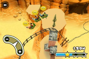 mzl prydtyhf 320x480 75 300x200 3D RollerCoaster Rush (Gratuit) : Les montagnes russes arrivent sur votre iPhone !
