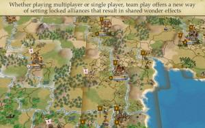 mzl vtpgposu 800x500 75 300x187 App4Mac: Civilization IV, un très bon jeu de stratégie au tour par tour (15,99€)