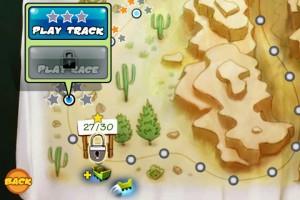 mzl wwvzvqtg 320x480 75 300x200 3D RollerCoaster Rush (Gratuit) : Les montagnes russes arrivent sur votre iPhone !