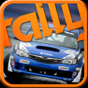 rallylegendsicon Test de Rally Legends, une autre approche de la course automobile (0.79€)