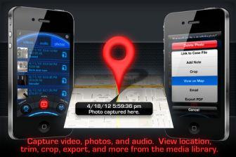 reconbot Les bons plans de lApp Store ce jeudi 9 août 2012