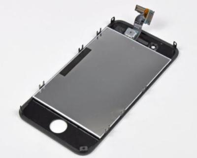 rumeur iPhone 5 écran Les rumeurs de la semaine: Keynote, iPhone 5, iPod nano...