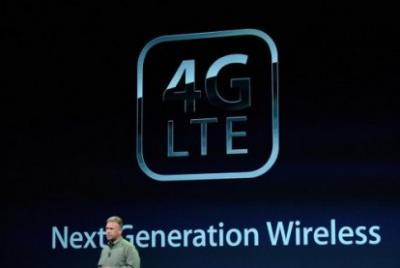 rumeur iPhone 5 4G Les rumeurs de la semaine: Apple TV, iPad mini, iPhone 5, 4G...