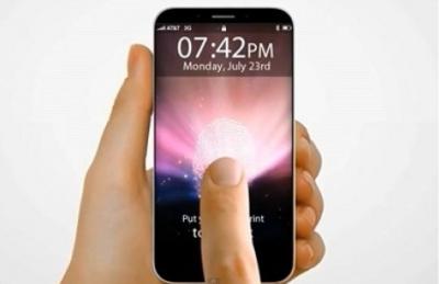rumeur iPhone 5 empreinte digitale Une offre demploi confirmerait larrivée du capteur dempreinte digitale ?