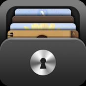 secretkeepericone Test de Gardien des secrets, un autre moyen de sécuriser son iPhone (0.79€)
