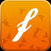 testflock Test de Flock   Photos Together: partagez simplement vos photos avec vos amis Facebook (gratuit)