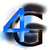 4G LiPhone 5 compatible avec la 4G en France !